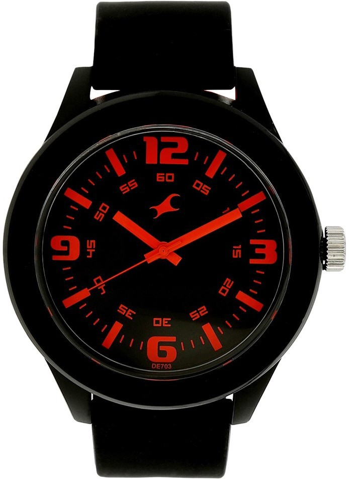 Deals - Delhi - Titan & more <br> Mens Watches<br> Category - watches<br> Business - Flipkart.com
