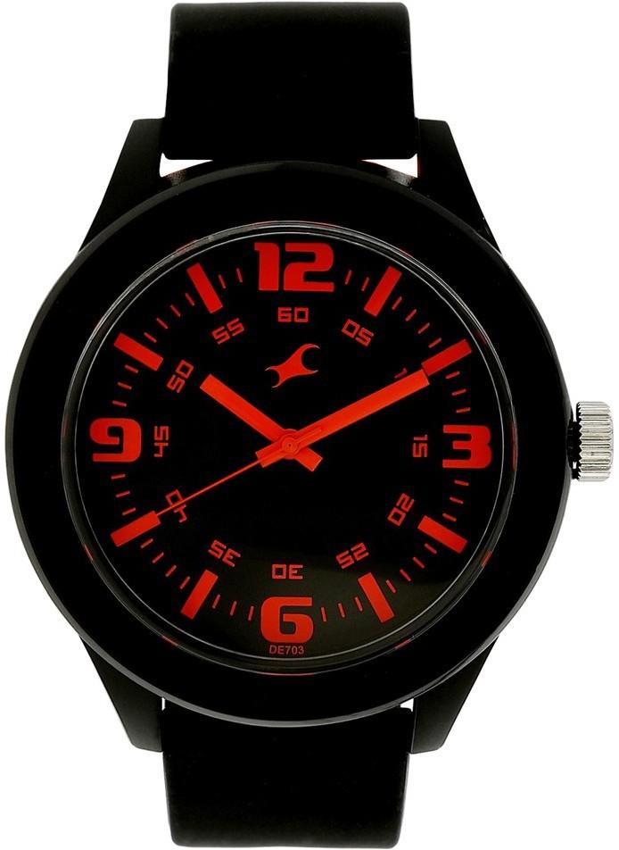 Deals - Korba - Titan & more <br> Mens Watches<br> Category - watches<br> Business - Flipkart.com