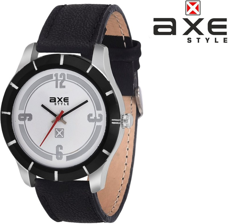 AXE Style X1145SL02 Modern Watch Analog Watch For Men
