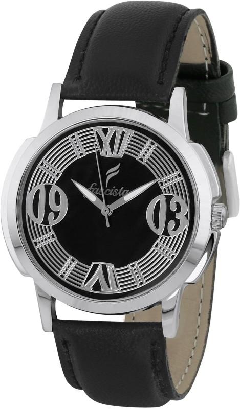 Fascista FS1520SL01 New Style Analog Watch For Men