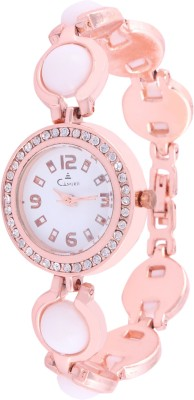 Camerii CWL639 Aamazin Analog Watch  - For Women