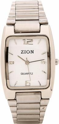 ZION ZW-030 Analog Watch  - For Men, Boys