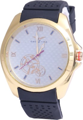 IIK Collection AB11 Analog Watch  - For Boys, Men