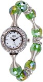 Maxus PP NOV-04 Analog Watch  - For Wome...