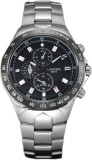 Longbo LGWH520024 Analog Watch  - For Me...