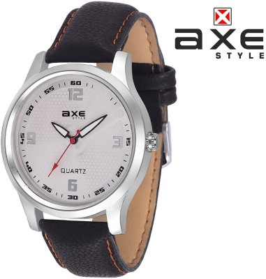 Axe Style X1147SL02 Modern Watch Analog Watch  - For Men