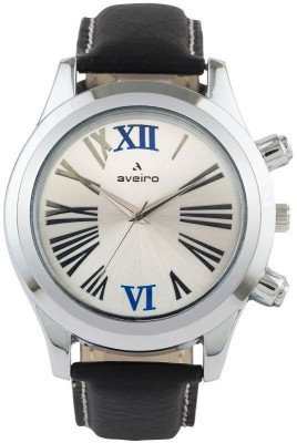 Aveiro AV157 Analog Watch  - For Men