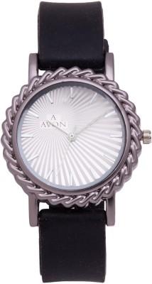 A Avon PK_903 Designer Watches Analog Watch  - For Women