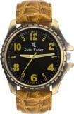 Swiss Karley 10020 Analog Watch  - For M...