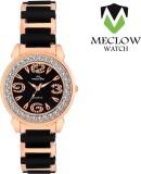 Meclow ML-LR-272 Analog Watch  - For Wom...