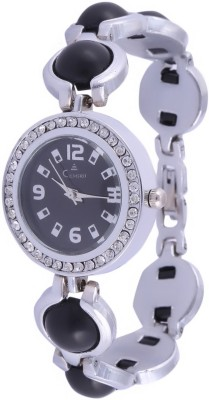 Camerii CWL637 Aamazin Analog Watch  - For Women