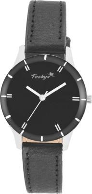 Feshya FB 1092 N/A Analog Watch  - For Girls
