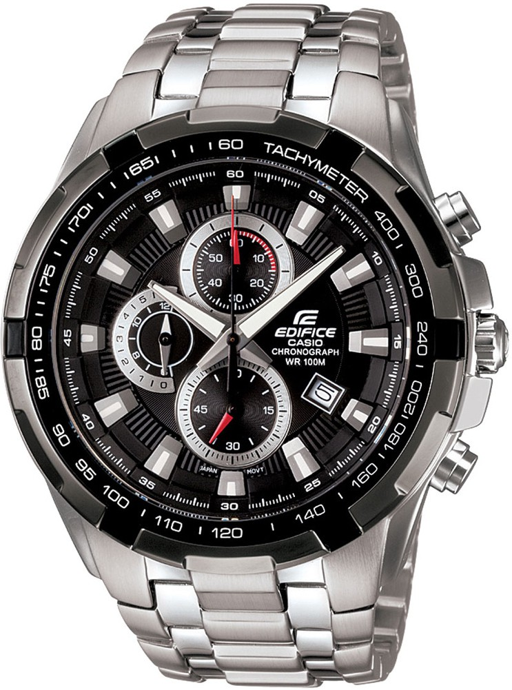 Deals - Delhi - Casio <br> Mens Watches<br> Category - watches<br> Business - Flipkart.com