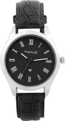 Tanz TW010 Designer Model Analog Watch  - For Men