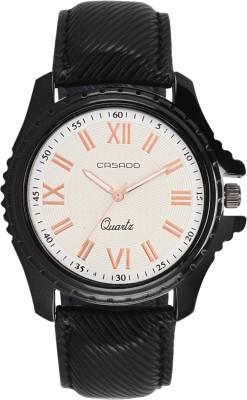 Casado 768 Elegant Analog Watch  - For Men, Boys