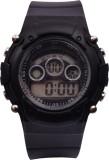 TCT Sport 29 Digital Watch  - For Men & ...