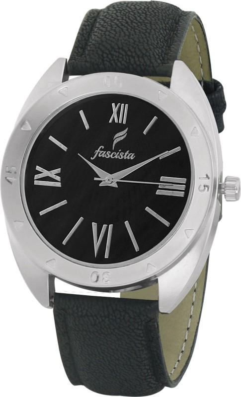 Fascista FS1502SL01 New Style Analog Watch For Men