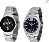 Firstrace 101-106 Analog Watch  - For Co...