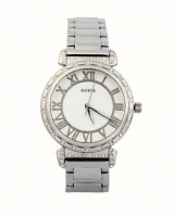 Guess Watches - Guess W0831L1 Analog Watch  - For Women