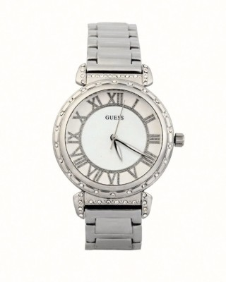 Guess W0831L1 Analog Watch - For Women