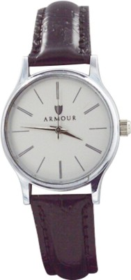 Armour AW100 Analog Watch  - For Women