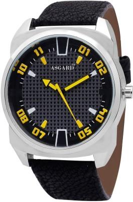ASGARD YL-603 Analog Watch  - For Boys, Men
