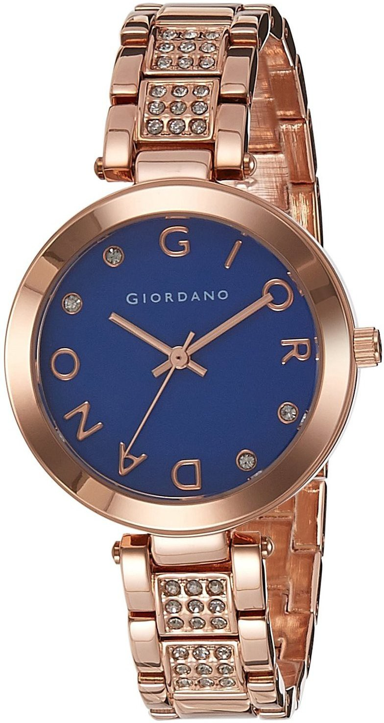 Deals - Delhi - Giordano... <br> Womens Watches<br> Category - watches<br> Business - Flipkart.com