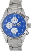 Gio Collection AD 0060 B Analog Watch For Men