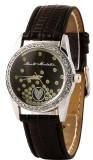 Monte Michelin SR 11135 A Analog Watch  ...