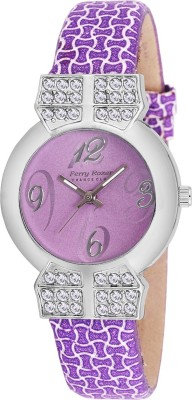 Ferry Rozer FR_5021 Intelligent Quartz Analog Watch  - For Girls, Women