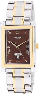 Timex TW000G715 Analog Watch - For Men