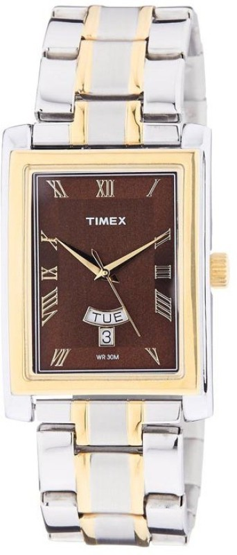 Timex TW000G715 Analog Watch For Men