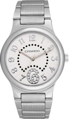Casado 775 Elegant Analog Watch  - For Men, Boys