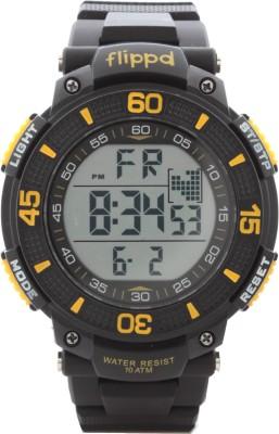 Flippd FD03510 Watch
