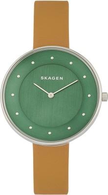 Skagen SKW2328 Analog Watch  - For Women