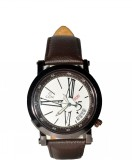 Coni CFT 1116 BRM01 Analog Watch  - For ...