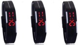 STOP2SHOP Combo Offer Set of 3 Silicone ...
