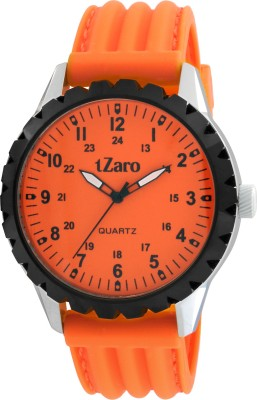tZaro tZFORNGFunk Analog Watch  - For Men