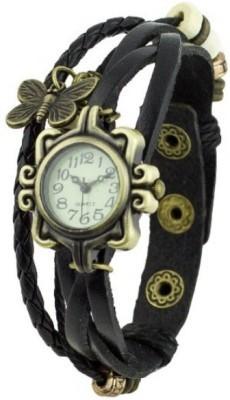Felizer Btrfly Bracelet Watch 1 Analog Watch  - For Women