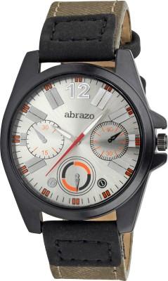 abrazo BLT-SL Analog Watch - For Men, Boys