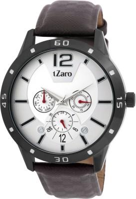 tZaro tZMul09Z45BRW Analog Watch  - For Men