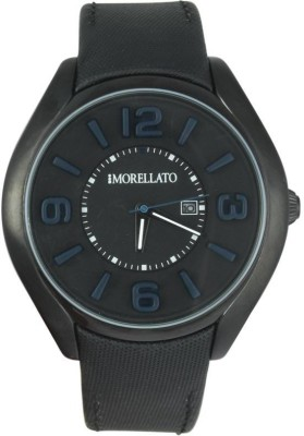 Morellato R0151104003-WAT-1 Analog Watch  - For Men