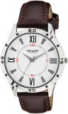 ALLISTO EUROPA AEH-22 Analog Watch  - Fo...