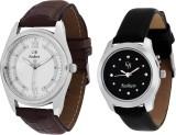 CBFashion 101-125 Analog Watch  - For Co...