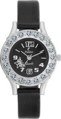 palito PLO 149 Analog Watch  - For Girls, Women