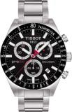 Tissot T0444172105100 Analog Watch  - Fo...