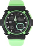 Estilo 3001G Analog-Digital Watch  - For...