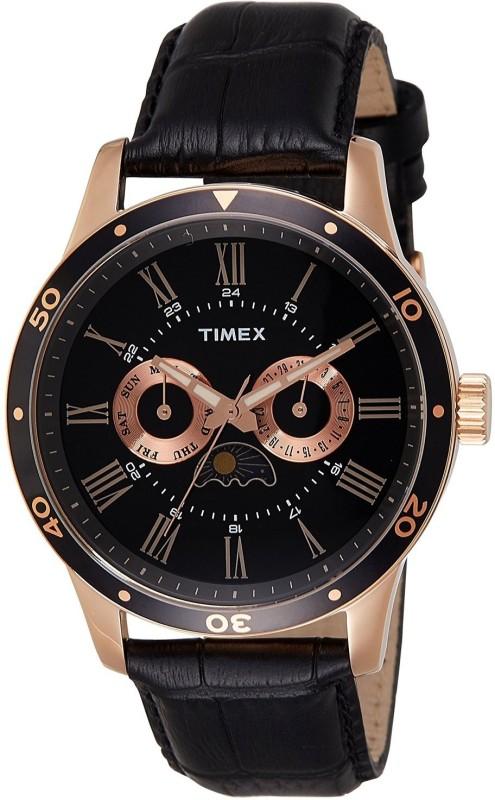 Timex TWEG14702 Analog Watch For Men