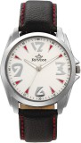 Roycee RQ 1328d Analog Watch  - For Men