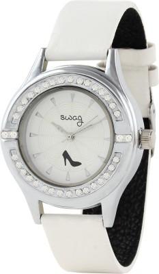Swag nn504 Analog Watch  - For Girls